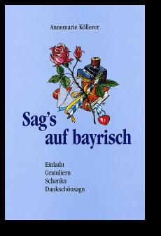 Einladung Geburtstag Bayrisch U2013 Askceleste, Einladungs